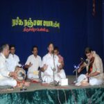 Gallery-2012-Vocal-Try K Ramesh & Try Shankaran-61