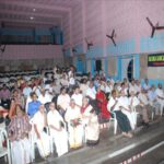 Gallery-2012-Vocal-Try K Ramesh & Try Shankaran-62