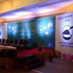 Gallery-2015-May-16-Vocal Concert by Shri.Ramakrishnan Murthy-08