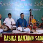 Gallery-2015-May-16-Vocal Concert by Shri.Ramakrishnan Murthy-12