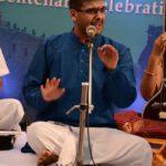 Gallery-2015-May-16-Vocal Concert by Shri.Ramakrishnan Murthy-13