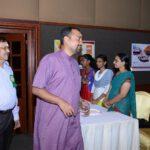 Gallery-2015-May-16-Vocal Concert by Shri.Ramakrishnan Murthy-15