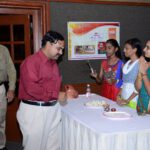 Gallery-2015-May-16-Vocal Concert by Shri.Ramakrishnan Murthy-16