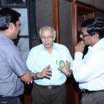 Gallery-2015-May-16-Vocal Concert by Shri.Ramakrishnan Murthy-17