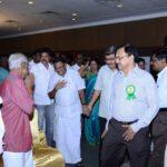 Gallery-2015-May-16-Vocal Concert by Shri.Ramakrishnan Murthy-18