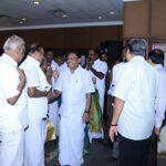 Gallery-2015-May-16-Vocal Concert by Shri.Ramakrishnan Murthy-19