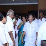 Gallery-2015-May-16-Vocal Concert by Shri.Ramakrishnan Murthy-21