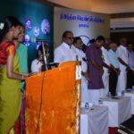 Gallery-2015-May-16-Vocal Concert by Shri.Ramakrishnan Murthy-22
