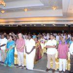 Gallery-2015-May-16-Vocal Concert by Shri.Ramakrishnan Murthy-23