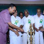 Gallery-2015-May-16-Vocal Concert by Shri.Ramakrishnan Murthy-30