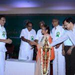 Gallery-2015-May-16-Vocal Concert by Shri.Ramakrishnan Murthy-32