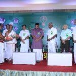 Gallery-2015-May-16-Vocal Concert by Shri.Ramakrishnan Murthy-33