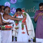 Gallery-2015-May-16-Vocal Concert by Shri.Ramakrishnan Murthy-34