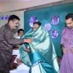 Gallery-2015-May-16-Vocal Concert by Shri.Ramakrishnan Murthy-40