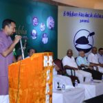 Gallery-2015-May-16-Vocal Concert by Shri.Ramakrishnan Murthy-41