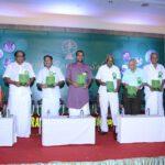 Gallery-2015-May-16-Vocal Concert by Shri.Ramakrishnan Murthy-46