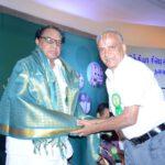 Gallery-2015-May-16-Vocal Concert by Shri.Ramakrishnan Murthy-47