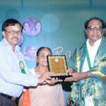 Gallery-2015-May-16-Vocal Concert by Shri.Ramakrishnan Murthy-50