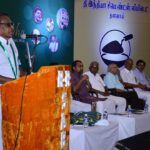 Gallery-2015-May-16-Vocal Concert by Shri.Ramakrishnan Murthy-51