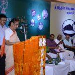 Gallery-2015-May-16-Vocal Concert by Shri.Ramakrishnan Murthy-52