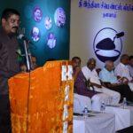 Gallery-2015-May-16-Vocal Concert by Shri.Ramakrishnan Murthy-53