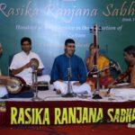 Gallery-2015-May-16-Vocal Concert by Shri.Ramakrishnan Murthy-54