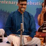 Gallery-2015-May-16-Vocal Concert by Shri.Ramakrishnan Murthy-55