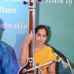 Gallery-2015-May-16-Vocal Concert by Shri.Ramakrishnan Murthy-56