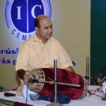 Gallery-2015-May-16-Vocal Concert by Shri.Ramakrishnan Murthy-57