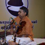 Gallery-2015-May-16-Vocal Concert by Shri.Ramakrishnan Murthy-58