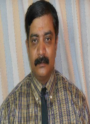 R.C. Prakash