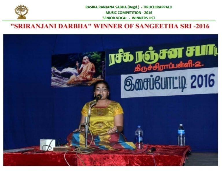 competition-2016-senior-vocal02