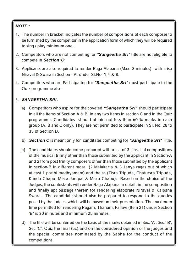 competition-2017-brochure5