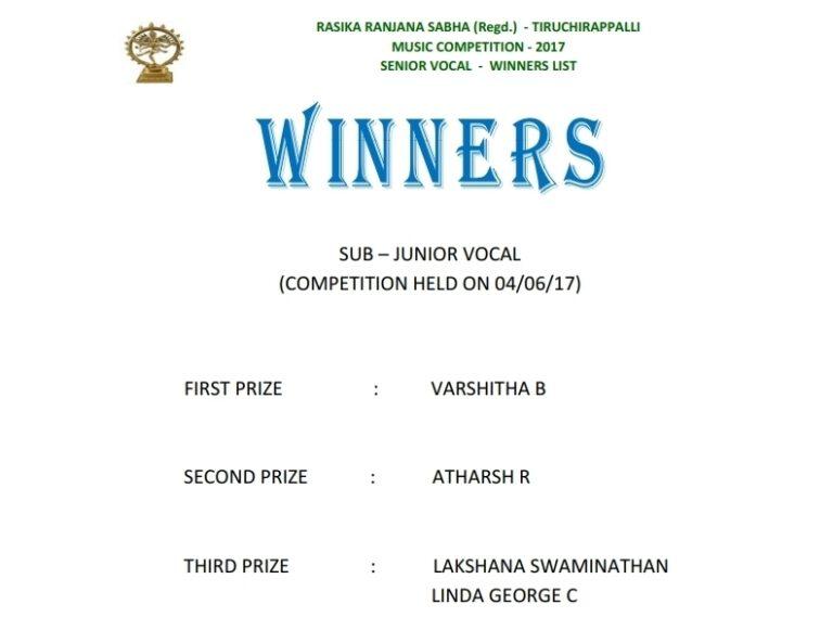 competition-2017-sub-junior-vocal