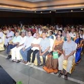 Gallery-2015-May-23-15