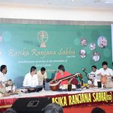 Gallery-2015-May-25-12