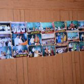 Gallery-2015-May-27-25